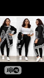 Versace Outfit | Clothing for sale in Lagos State, Gbagada