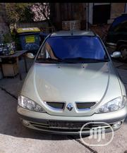 Renault 4 2004 Silver   Cars for sale in Oyo State, Ibadan South West