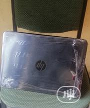 Laptop HP ProBook 645 4GB HDD 500GB | Laptops & Computers for sale in Lagos State, Ikeja