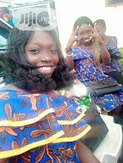 Weekend Private Lesson Tutor For Science Subject | Part-time & Weekend CVs for sale in Lagos State, Shomolu