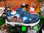 Kids Trainers | Children's Shoes for sale in Lagos State, Gbagada