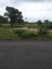 Lekki Rose Garden (Ftz, Ibeju Lekki, Lagos) | Land & Plots For Sale for sale in Lagos State, Ibeju