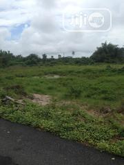 FLOURISH RESIDENCES (Eluju, Ibeju Lekki, Lagos) | Land & Plots For Sale for sale in Lagos State, Ibeju