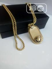 Versace Chain | Jewelry for sale in Lagos State, Lagos Island