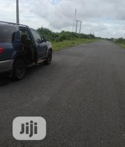 Land (Acres/Plots) for Sale at FLOURISH RESIDENCES 2 Sangotedo, Lagos | Land & Plots For Sale for sale in Lagos State, Ajah