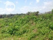 BROOKLYN COURT (Okun Imedu, Ibeju Lekki, Lagos) | Land & Plots For Sale for sale in Lagos State, Ibeju