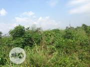 BROOKLYN COURT 2 (Okun Olofin, Ibeju Lekki, Lagos) | Land & Plots For Sale for sale in Lagos State, Ibeju