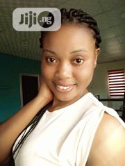 Health Beauty CVS | Health & Beauty CVs for sale in Delta State, Isoko North