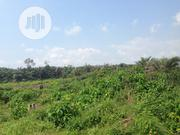 Royal Haven Garden, Mowe Ofada | Land & Plots For Sale for sale in Ogun State, Ifo