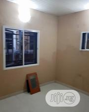 A Mini Flat For Rent@ Alfred Garden Oregun Lagos Ikeja | Houses & Apartments For Rent for sale in Lagos State, Ikeja