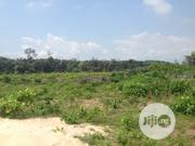 Royal Haven Garden, Agbowa, Ikorodu | Land & Plots For Sale for sale in Lagos State, Ikorodu