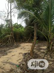 ROYALTY GARDEN (Ise, Ibeju Lekki, Lagos) | Land & Plots For Sale for sale in Lagos State, Ibeju