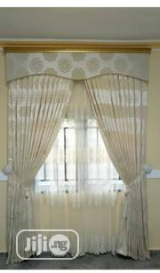 Royal Board Curtain   Home Accessories for sale in Edo State, Benin City