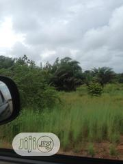 FLOURISH ROYAL GARDEN 2 (Okun - Folu, Ibeju Lekki, Lagos) | Land & Plots For Sale for sale in Lagos State, Ibeju