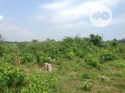 Richmond Court and Gardens, Elebu, Ibadan, Oyo State | Land & Plots For Sale for sale in Oyo State, Oluyole