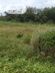 LEKKIVALE ESTATE (Opposite Proposed Airport, Ibeju Lekki, Lagos) | Land & Plots For Sale for sale in Lagos State, Ibeju