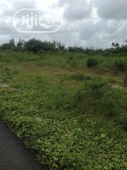 EMINENCE COURT (Bogije, Ibeju Lekki, Lagos) | Land & Plots For Sale for sale in Lagos State, Ibeju