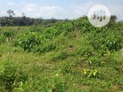 Plots of Land for Sale at ACEVILLE ESTATE (Epe, Lagos) | Land & Plots For Sale for sale in Lagos State, Epe