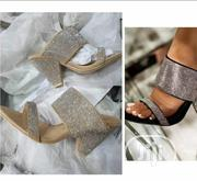 Ladies Shoes,High Quality Stock Shoes Available In Sizes   Shoes for sale in Lagos State, Amuwo-Odofin