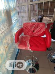 Hand Bar Stool Chair | Furniture for sale in Lagos State, Ojo
