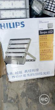 Industry 220w Led Philip Flood Stadium Light | Home Accessories for sale in Lagos State, Shomolu