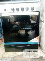 Atlas Quality Cookers(Oven and Grill) | Kitchen Appliances for sale in Lagos State, Lagos Mainland
