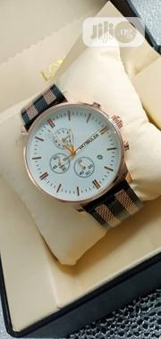 Six Hands Watch | Watches for sale in Lagos State, Lagos Island