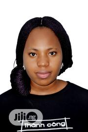 Young And Resourceful With Excellent Communication Skills.   Customer Service CVs for sale in Rivers State, Port-Harcourt