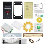 Realand Mf131 Access Control Kit   Computer Accessories  for sale in Lagos State, Ikeja