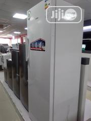 Simfer Upright Freezer | Kitchen Appliances for sale in Lagos State, Ikorodu