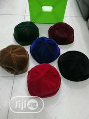Face Cap Harth Etc | Clothing Accessories for sale in Lagos State, Lagos Mainland