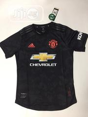 Adidas Jersey | Clothing for sale in Lagos State, Lagos Island