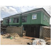 Newly Built 3 Bedroom Terrace Duplex In Ikeja For Sale | Houses & Apartments For Sale for sale in Lagos State, Ikeja