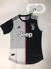 Adidas Juventus Jersey | Clothing for sale in Lagos State, Lagos Island