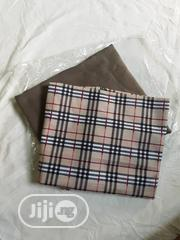 Plain And Pattern Fabrics | Clothing for sale in Rivers State, Port-Harcourt