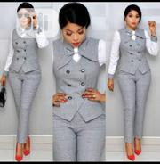 New Latest Quality 3-In-1 Trousers Available | Clothing for sale in Lagos State, Gbagada