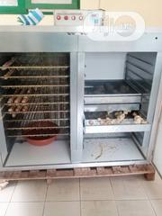 INCUBATOR For Harshing Of Egg | Farm Machinery & Equipment for sale in Lagos State, Lekki Phase 1