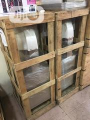Dough Divider 36 Cuts | Restaurant & Catering Equipment for sale in Kano State, Kano Municipal