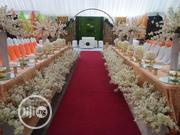 T-square Events | Party, Catering & Event Services for sale in Lagos State, Agege