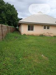 2 Bedroom Flat For Sale | Houses & Apartments For Sale for sale in Kwara State, Ilorin South