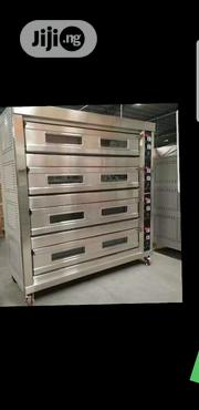 One Bag Oven | Industrial Ovens for sale in Kano State, Kano Municipal
