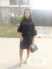 Manager Assistant   Management CVs for sale in Rivers State, Khana
