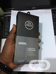 Linon PRO Powerbank 10000mah | Accessories for Mobile Phones & Tablets for sale in Lagos State, Ikeja