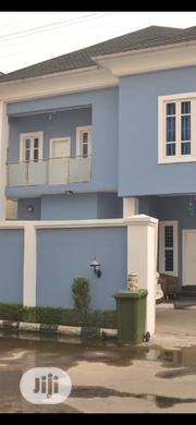 Super Deluxe Duplex With Swimming Pool At Ikeja Gra | Houses & Apartments For Sale for sale in Lagos State, Ikeja