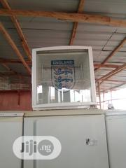 Husky Wine Chiller | Store Equipment for sale in Lagos State, Ajah