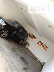 1 Bedroom Flat For Rent | Houses & Apartments For Rent for sale in Lagos State, Ikoyi