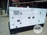 15kva Perkins DIESEL Sound Proof Generator 100%Coppa | Electrical Equipments for sale in Lagos State, Ojo