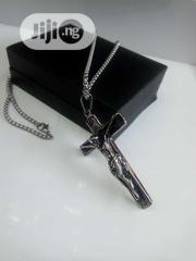 Jesus Piecs | Jewelry for sale in Lagos State, Lagos Island