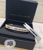 Daniel Wellington Bangle Bracelets | Jewelry for sale in Lagos State, Surulere