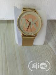 M.K Net Wrist Watch | Watches for sale in Lagos State, Lagos Island